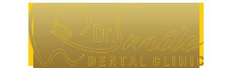 Dr.Smile Kiên Giang